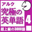 Ami01967