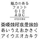 Ami00229