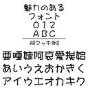 Ami00235