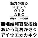 Ami00236