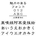 Ami00241