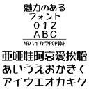 Ami00248