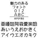 Ami00249