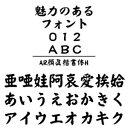 Ami00261