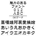 Ami00265