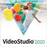 VideoStudio2019Standard半額キャンペーン版