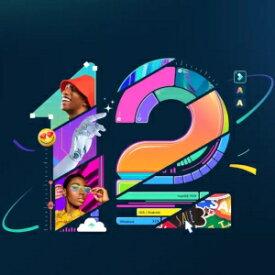 【ポイント10倍】【35分でお届け】【Win版】Filmora X(10) 永久ライセンス 1PC【Wondershare】【ワンダーシェア】【ダウンロード版】