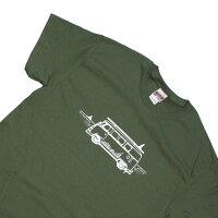 アムマックス|オリジナルTシャツ