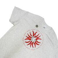 デザインTシャツ|USATシャツ