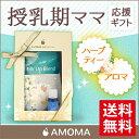 出産祝い!AMOMA授乳期ママ応援セットC!母乳育児に役立つハーブティー、夜泣き専用アロマ!!検索ワード: 出産祝い 内祝…