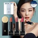 【公式】【HERA/ヘラ】 新発売 唇の自然な美しさを引き出す、高級感のあるカラー ルージュホリック 3g_マットタイプ …