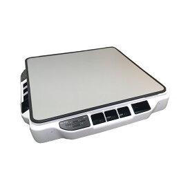 【全自動麻雀卓JPシリーズオプション品】専用テーブルボード