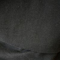 パシオーネ(PASSIONE)お袖レース生地六分袖ブラウス(pa071)