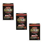 【CitricAMINOシトリックアミノ】Slim&Shapeスリム&シェイプ6g×15包5箱+1箱ダイエット/減量/脂肪燃焼/シェイプアップ/BCAA/アミノ酸/クエン酸/おまけ付