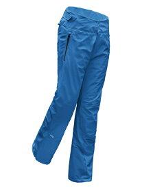 チュース KJUS  スキーウェア高級高機能スキーウェアMS20-702  MEN FORMULA PRO Pants malawi-blue スキー ウェア メンズ 男性 パンツ ズボン 2014-15モデル