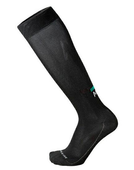 極薄ソックス【MICO】ミコ スキーソックス X-RACE EXTRA LIGHT 1640 スキー スノボ 薄手 ソックス 靴下 コンプレッション
