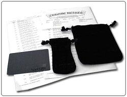 クロムハーツ財布(ChromeHearts)ウォレットジッパーチェンジパース#2タンクカモレザーウィズ1スターパッチオレンジレザー