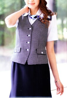 Office clothes best suit top and bottom set uniform spring summer biz material