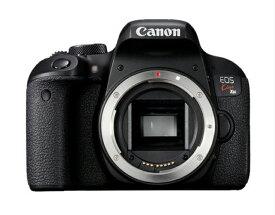 土日祝日も休まず当日発送! Canon デジタル一眼レフカメラ EOS Kiss X9i ボディ 新品 国内正規品