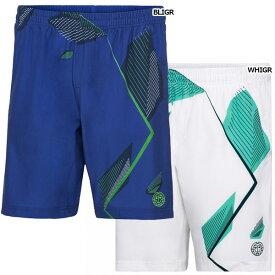16日18時〜22日まで選べるクーポン】在庫処分特価】[海外サイズ]BIDI BADU(ビディバドゥ) 2018SP メンズ イヴ テック ショート パンツ Yves Tech Short Pants(18y2mテニス)テニスウェア[次回使えるクーポンプレゼント]