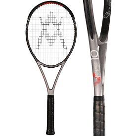 18日0時から72時間限定クーポン】フォルクル(Volkl) 2017 Vセンス10ミッド 320g V17111 海外正規品(17y11m) 硬式テニスラケット[AC][次回使えるクーポンプレゼント]