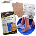 【靴擦れ・マメの痛みから足を守る】ツートムズ(2Toms) スキン・オン・スキン Skin On Skin(セカンドスキン) ドレッシ…