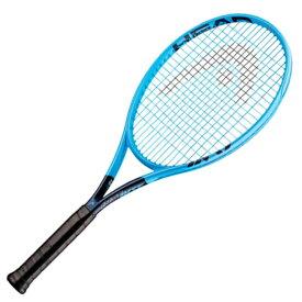 19日20時から4時間限定10%OFFクーポン】ヘッド(HEAD) 2019 グラフィン360 インスティンクトS (285g) 海外正規品 硬式テニスラケット 230839(19y1m)[NC][次回使えるクーポンプレゼント]