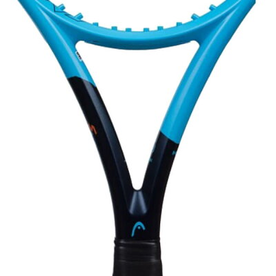 ヘッド(HEAD)2019グラフィン360インスティンクトS(285g)海外正規品硬式テニスラケット230839(19y1m)[NC]