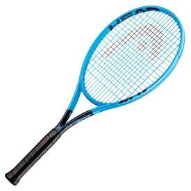 10%OFFクーポン対象】在庫処分特価】ヘッド(HEAD) 2019 グラフィン360 インスティンクトMP ライト (265g) 海外正規品 硬式テニスラケット 230829(19y1m)[NC][次回使えるクーポンプレゼント]