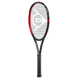 20日19時から5時間限定クーポン】ダンロップ(DUNLOP) 2018 CX200 (305g) 海外正規品 硬式テニスラケット 19DCX200(19y1m)[AC][次回使えるクーポンプレゼント]