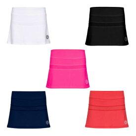 [海外サイズ]BIDI BADU(ビディバドゥ) 2019 SP レディース ケイト(Kate) テック スコート (19y1mテニス)テニスウェア[次回使えるクーポンプレゼント]