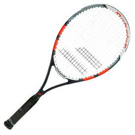 バボラ(Babolat) 2019 パルション105 (260g) 海外正規品 硬式テニスラケット 121200-305(19y2m)[AC][次回使えるクーポンプレゼント]