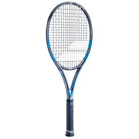 22日19時からハロウィンクーポン】バボラ(Babolat) 2019 ピュア ドライブ VS (300g) 海外正規品 硬式テニスラケット 101328-319 クロームブルー(19y4m)[NC][次回使えるクーポンプレゼント]