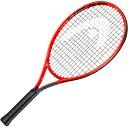 楽天市場 ジュニア用品 ジュニアラケット 23インチ テニスショップ アミュゼ