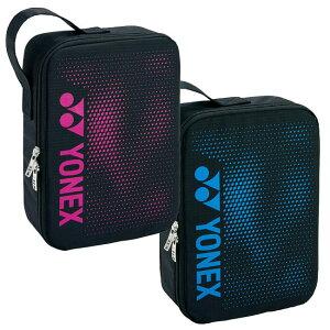 ヨネックス(YONEX) 2020 ランドリーポーチM トラベルポーチ BAG2096M(20y2m)[次回使えるクーポンプレゼント]