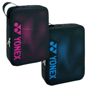 ヨネックス(YONEX) 2020 ランドリーポーチL トラベルポーチ BAG2096L(20y2m)[次回使えるクーポンプレゼント]