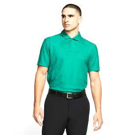 [タイガーウッズ][USサイズ]ナイキ(NIKE) 2020 メンズ DRI-FIT TW カモフラ柄ポロシャツ CT3801-370 ネプチューングリーン(20y6mゴルフ)[次回使えるクーポンプレゼント]