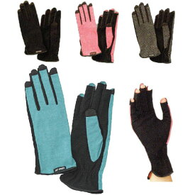 ヨネックス(YONEX) テニスグローブ 両手用 手袋 手の平穴無しタイプ AC299(19y3m)[次回使えるクーポンプレゼント]