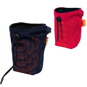 マムート(MAMMUT) Knit Chalk Bag ニット チョーク バッグ 2050-00250(20y8m)[次回使えるクーポンプレゼント]