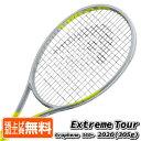 ヘッド(HEAD) 2020 グラフィン360+ エクストリーム ツアー(305g) 海外正規品 硬式テニスラケット 235310(20y9m)[NC][…