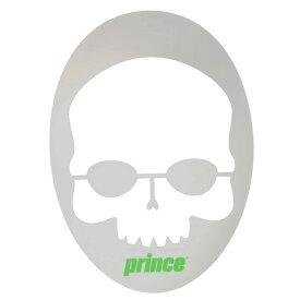 プリンス(Prince) ステンシルマーク HYDROGEN ハイドロゲン スカル 7H818000(20y12m)[次回使えるクーポンプレゼント]