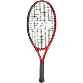 DUNLOP Tennisschl/äger CX 200 Junior