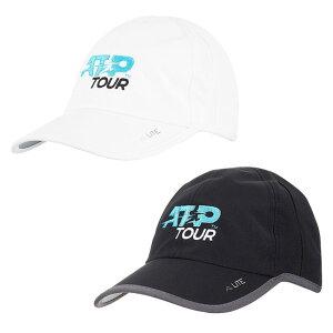 パシフィックヘッドウエア(Pacific Headwear) ユニセックス ATPツアー 刺繍ロゴ入りキャップ ALITE-410L(21y1m)[次回使えるクーポンプレゼント]