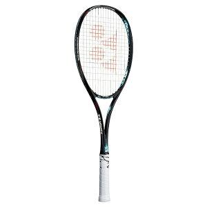 [後衛向け][5mm LONG]ヨネックス(YONEX) 2021 ジオブレイク50S (GEOBREAK50S) 国内正規品 ソフトテニスラケット GEO50S-131 ミントグリーン(21y2m)[AC][次回使えるクーポンプレゼント]