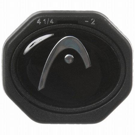 【スマートセンサー対応】ヘッド エンドキャップ 285981(HEAD Butt Caps)