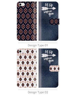 iPhoneXケースiPhone8ケース手帳型全機種対応iPhoneケースNATIVECOLLECTIONネイティヴ柄デザインボヘミアンエスニックエスニックネイティブアジアンデニムアメカジユニセックスカラフルXPerformanceZ5Z4Z3SO-04HGalaxyS7edgeSC-02HSC-04G