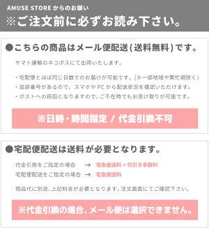 iPhoneXSXSMaxXRケースiPhone8ケーススマホケース手帳型全機種対応おしゃれアニマル動物シリーズモードシュール犬イヌDogドッグ流行トレンドかわいいデザイン女子レディースメンズ定番