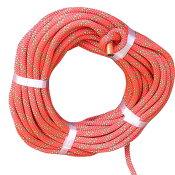 下降用ロープ(ノンドライ)10.5mm×5m