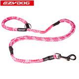 オーストラリアEZYDOG社犬用(ドッグ)ジョギング用リードマトリー102cm|ウエットスーツ素材バンジージャンプ用ロープ