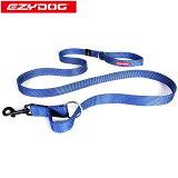 オーストラリアEZYDOG社犬用(ドッグ)多機能リードヴァリオ4|柴犬ゴールデンレトリバー中型犬大型犬